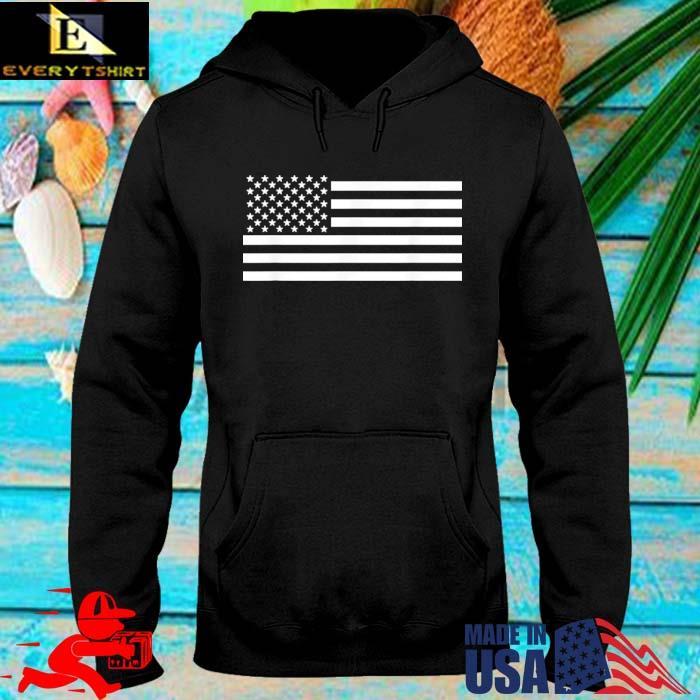 American Flag 50 Star Shirt hoodie den