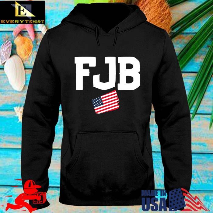 F.J.B. Joe Biden Pro America Anti Joe Biden Shirt hoodie den