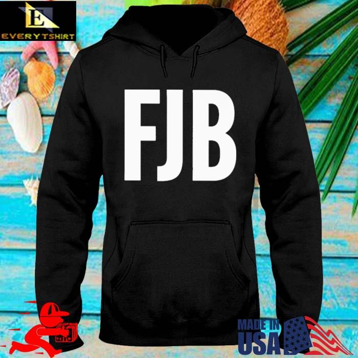 FJB Tim Young Merch The College Football Game Shirt hoodie den