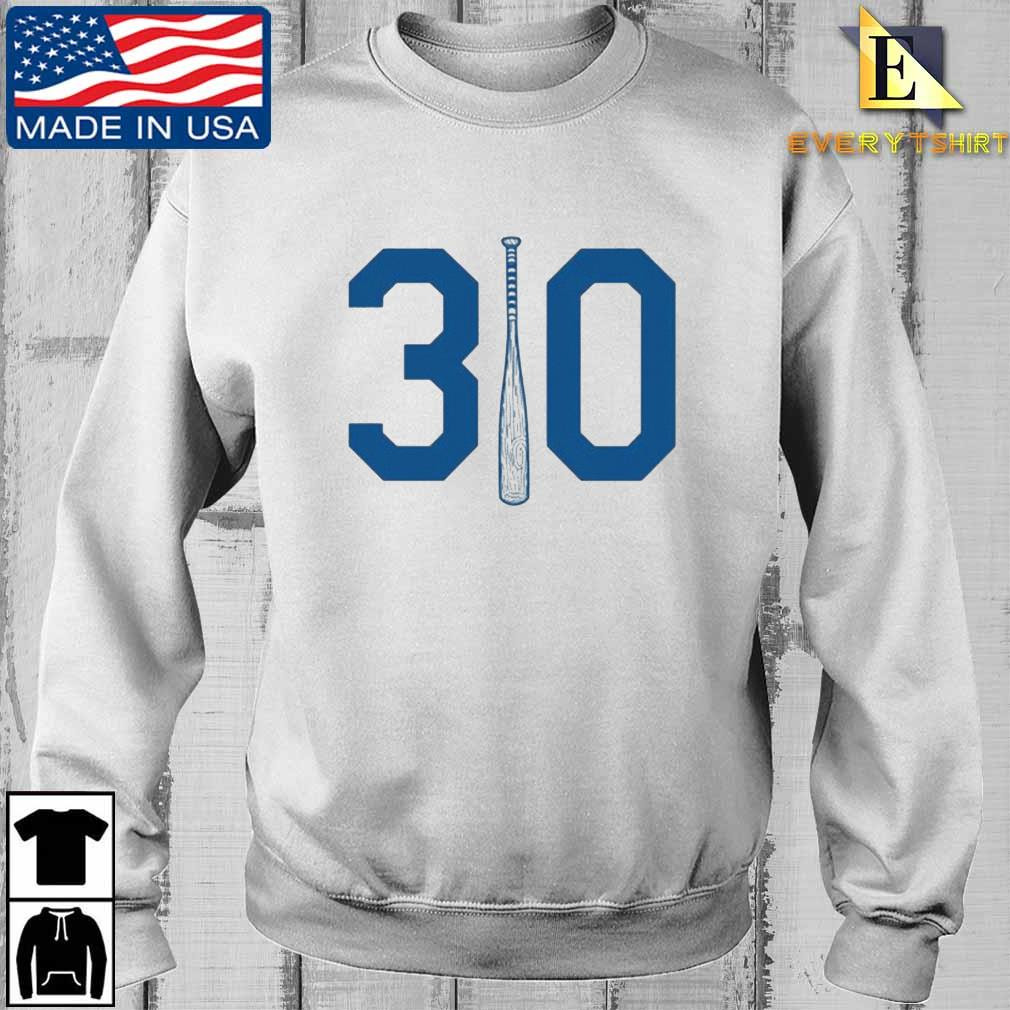 310 Los Angeles Dodgers MLB Champions Shirt