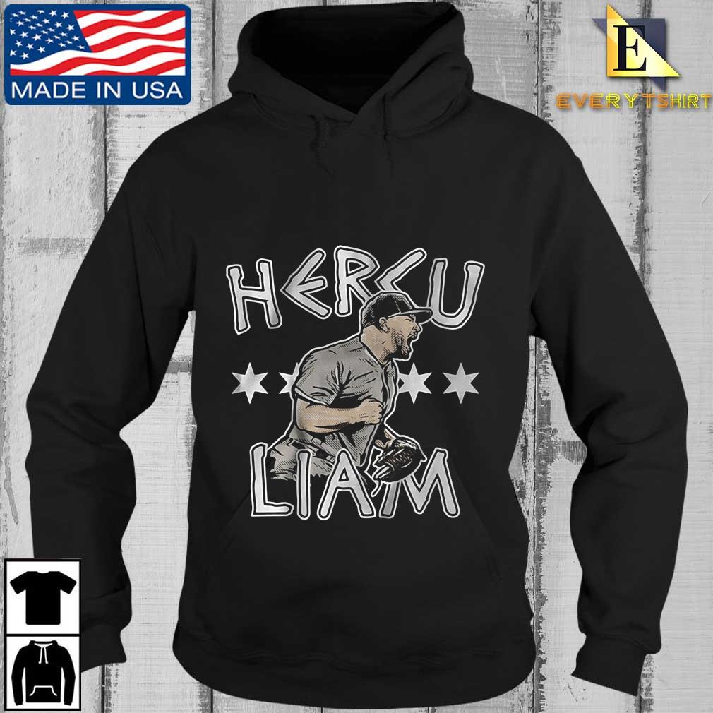 Official Hercu Liam Shirt Every Hoodie den